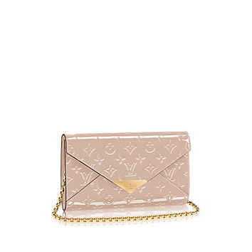 Products by Louis Vuitton: Mira