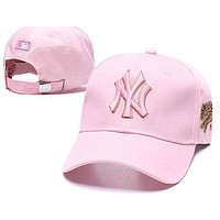 Perfect  NY  Fashion Casual Hat Cap