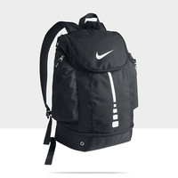 Check it out. I found this Nike Hoops Elite Ball Backpack at Nike online.