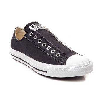 CREYUG7 Converse Chuck Taylor All Star Slip On Sneaker