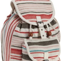 Roxy Juniors Drifter Backpack