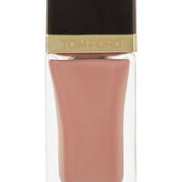 Tom Ford Beauty - Nail Polish - Toasted Sugar