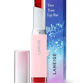 [LANEIGE] Two Tone Lip Bar (Holiday Edition)