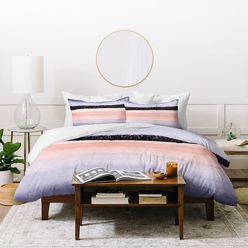 Social Proper Sway With Me Duvet Cover