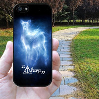 iphone 5s case,iphone 5 case,iphone 5c case,iphone 5s cases,iphone 5 cases,iphone 5c case,iphone 5s cover--harry potter,in plastic,silicone.