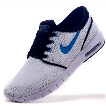 """NIKE"" Women Casual Running Sport Shoes Sneakers"