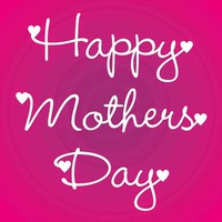 Happy Mother's Day Yummy Mummy Images 2018 Free Download Full HD