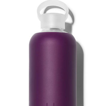 BKR - Water Bottle | Lolita