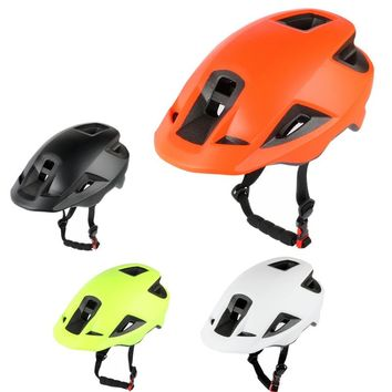 270g MTB Bike Helmet red Road Cycling helmet special Bicycle Accessories Rudis Radar Fox ciclismo abuse casque velo wilier D
