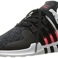 adidas Men's Eqt Support Adv Fashion Sneakers