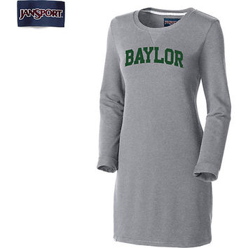 Baylor University Sweater Dress | Baylor University