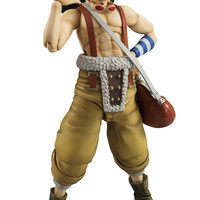 Variable Action Heroes One Piece Usopp
