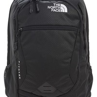 The North Face 'W Pivoter' Backpack - Black