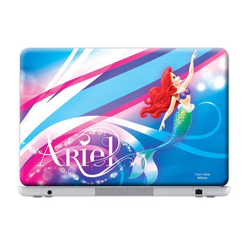 Ariel - Skin for Sony Vaio T13
