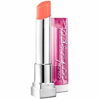 Maybelline ColorSensational Color Whisper Lipcolor, Coral Ambition