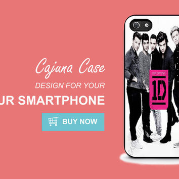 one direction iphone case, smartphone, Xiaomi case
