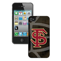 Iphone 55S Case Florida State Seminoles