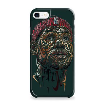 Lebron James Face iPhone 6 | iPhone 6S Case