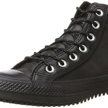 e3a14fe19314f1 Converse Men s CT All Star Leather Boots
