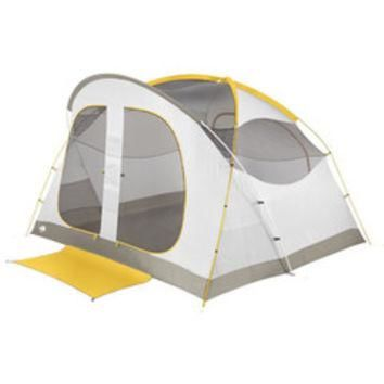 The North Face Kaiju 6 Camping Tent