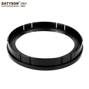 Solar Filter Sun Film Membrane 5.0 Lens Astro Telescope Bard film Baader Planetarium Solar Film for 150mm Aperture Telescopes