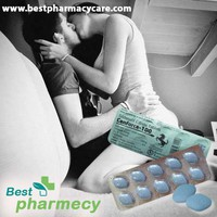 Cenforce – no disturbance in family life due to erectile dysfunction