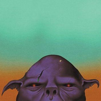 Oh Sees - Orc 2 LP Vinyl NEW