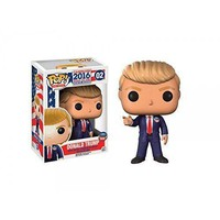 Funko Pop The Vote Donald Trump 02 10533