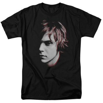 American Horror Story - Tate T-Shirt
