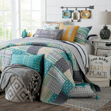 Little Arrow Bedding Collection - Bedding