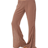 O'Neill Womens Saturn Pant