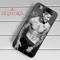 justin bieber calvin-1y44 for iPhone 4/4S/5/5S/5C/6/ 6+,samsung S3/S4/S5,S6 Regular,S6 edge,samsung note 3/4