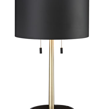 Roxanne 23-inch Table Lamp