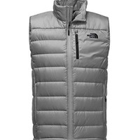 The North Face Mens Aconcagua Vest  canada goose men vest