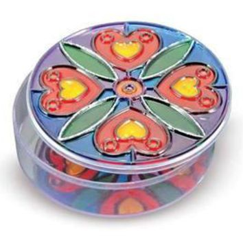 Melissa & Doug Trinket Box