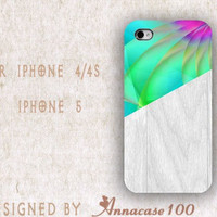 iphone case, i phone 4 4s 5 case, iphone4 iphone4s iphone5 case,stylish plastic silicone funny cases cover green blue peacock feathers