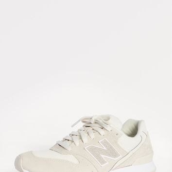 696 Lifestyle Sneaker by NEW BALANCE