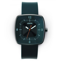 Lexon Design Minimalist Watch