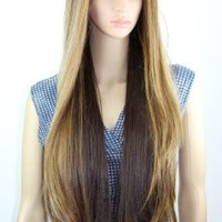 Ari Collection 10041 Lace Front Wig, Color# F6326
