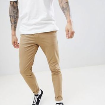 Men's Pants, Chinos & Joggers | Shop Men's Joggers | ASOS