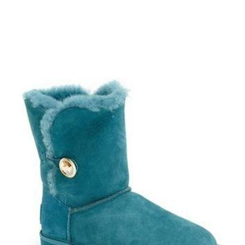 LNFNO UGG? Australia 'Bailey Button - Ornate' Boot (Women) | Nordstrom