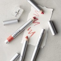 DuWop Pick-Up Styxx Lip Kit by Anthropologie Red One Size Fragrance