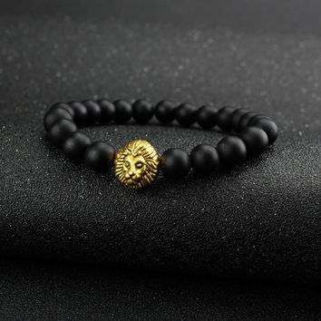 Hot Sale Shiny Stylish Great Deal Gift Awesome New Arrival Accessory Yoga Bracelet [6464857665]