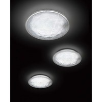 See You Ceiling/Wall Lamp - Contemporary Wall Lights and Sconces - Wall Sconces - Wall Lights