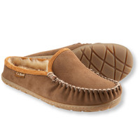 Women's Wicked Good Scuffs | Free Shipping at L.L.Bean