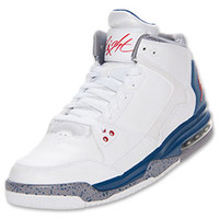 Men's Jordan Flight Origin Basketball Shoes