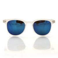 Flash Dance Sunglasses - Trendy Sunglasses at Pinkice.com