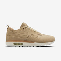 The NikeLab Air Max 1 Royal Women's Shoe.