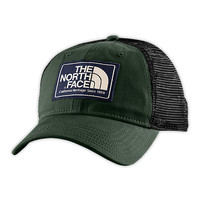 The North Face Men's Accessories Hats & Scarves MUDDER TRUCKER HAT