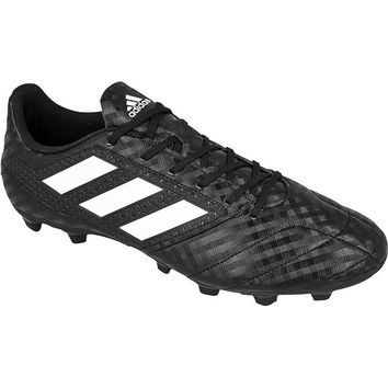 Adidas Ace 17.4 FG Soccer/Football Cleats